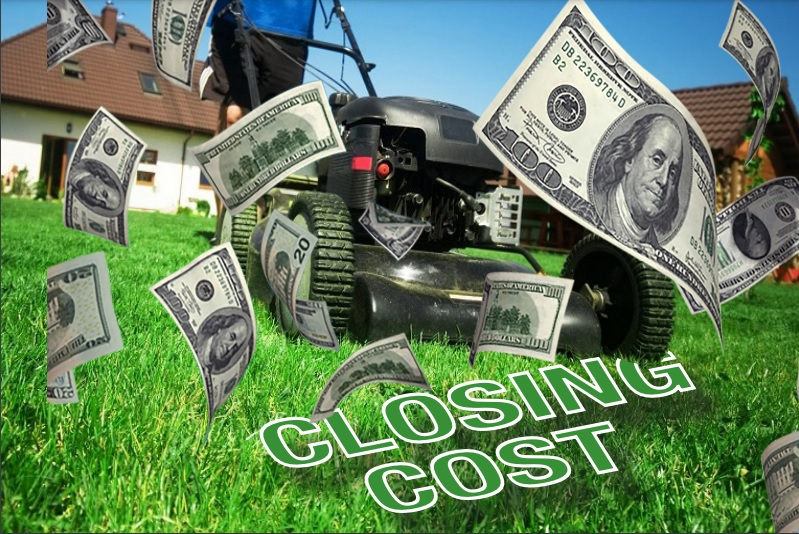 Let WEPCO Cut Your Closing Cost!