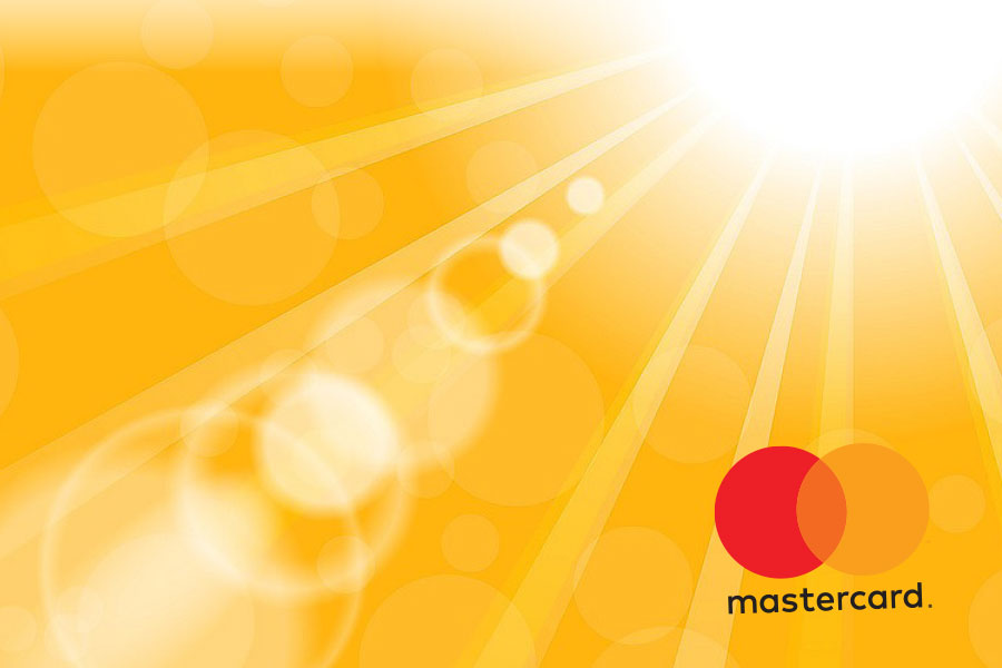 Enjoy all the Benefits a WEPCO Mastercard Debit Card has to offer.